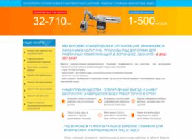 Gnb-vrn.ru thumbnail