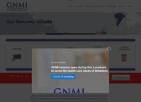 Gnmi.ca thumbnail