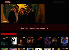 Gnula.me thumbnail