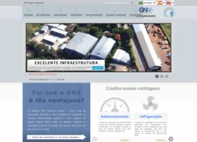 Gnvcompressores.com.br thumbnail