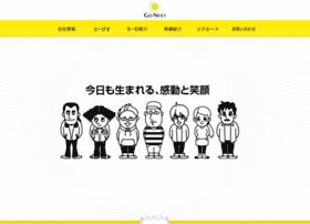 Go-next.co.jp thumbnail