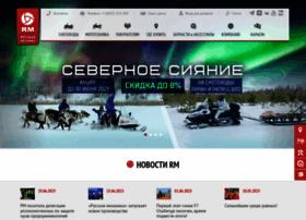Go-rm.ru thumbnail