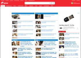Go4g.airtel.in thumbnail