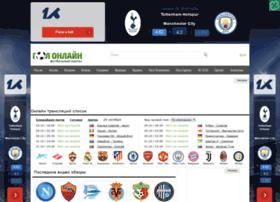 Goal-online.net thumbnail
