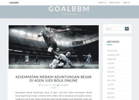 Goalbbm.com thumbnail