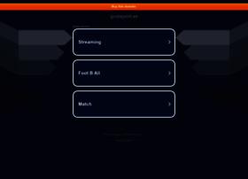 Goalsport.se thumbnail