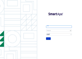 Goaltime.tv thumbnail