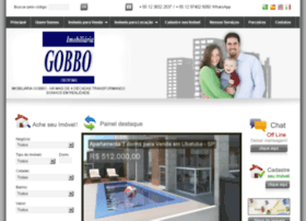 Gobboimoveis.com.br thumbnail