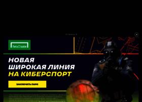 Gobf.ru thumbnail