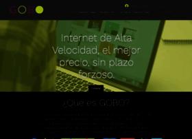 Gobo.mx thumbnail