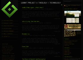 Godbit.com thumbnail