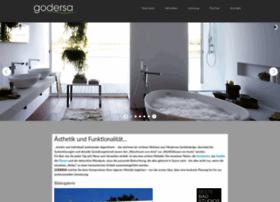 Godersa-bad-spa.de thumbnail