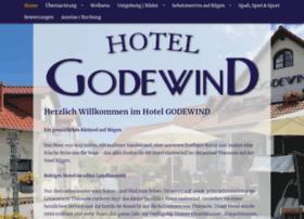 Godewind-thiessow.de thumbnail
