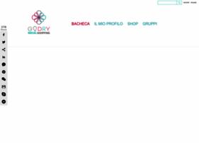 Godry.co.uk thumbnail