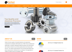 Gofast.com.tw thumbnail