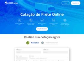 Gofretes.com.br thumbnail