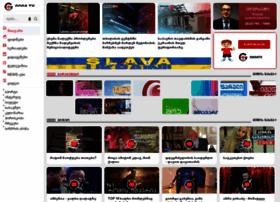 Goga.tv thumbnail