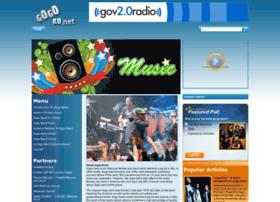 Gogoko.net thumbnail
