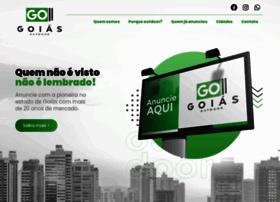 Goiasoutdoor.com.br thumbnail