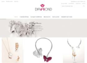 Gold-diamond-jewellery.in thumbnail