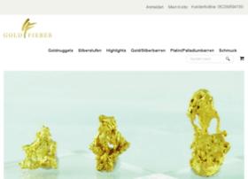 Gold-fieber-shop.de thumbnail