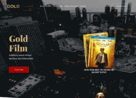 Gold-film.com thumbnail