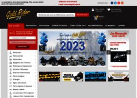 Gold-rider.fr thumbnail