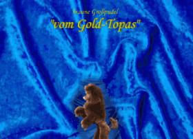 Gold-topas.de thumbnail