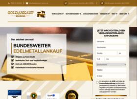 Goldankauf-check.de thumbnail