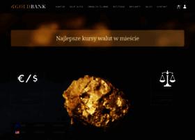Goldbank.pl thumbnail
