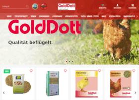 Golddott-shop.de thumbnail