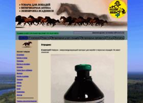 Goldenhorse-ufa.ru thumbnail