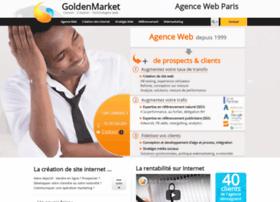 Goldenmarket.fr thumbnail