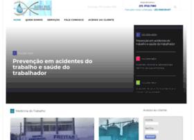 Goldenmedi.com.br thumbnail