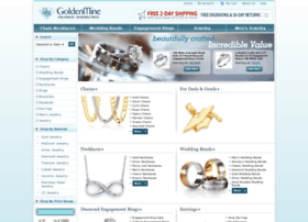 Goldenmine.com thumbnail