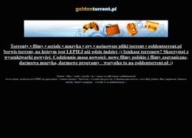 Goldentorrent.pl thumbnail