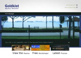 Goldkist.sg thumbnail