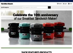 Goldmartdev2.silksoftware.net thumbnail