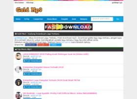 Goldmp3.ga thumbnail