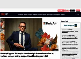 Goldnews.com.cy thumbnail