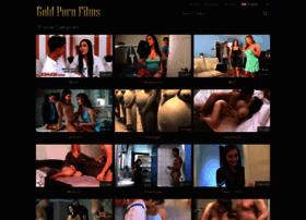 Goldpornfilms