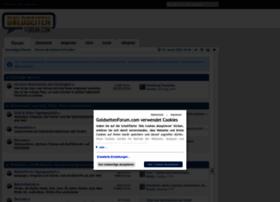 Goldseiten-forum.de thumbnail