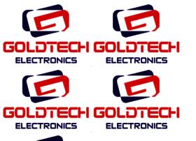 Goldtechelectronics.co.zw thumbnail