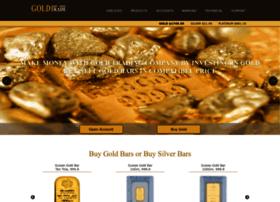 Goldtrade.ae thumbnail