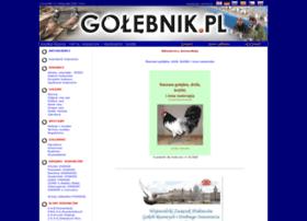 Golebnik.pl thumbnail