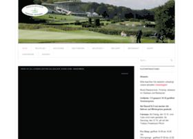 Golf-grafenberg.de thumbnail