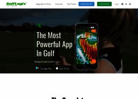 Golflogix.com thumbnail