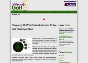 Golfsoftware.co.id thumbnail
