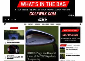 Golfwrx.com thumbnail