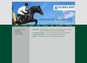 Gollmar-jaeger.de thumbnail